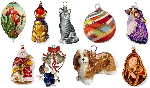 http://www.christmasgiftgallery.com/img/christmas%20ornament%20entry.jpg