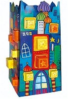 Magic Tower Advent Calendar