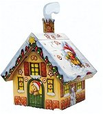 Rosalies House Advent Calendar