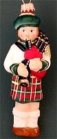 Alan Mc Naught Piper