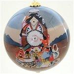 Western Ornaments
